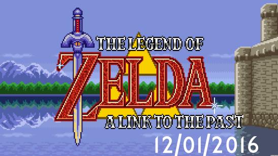Zelda-IGN - 2016-01-12