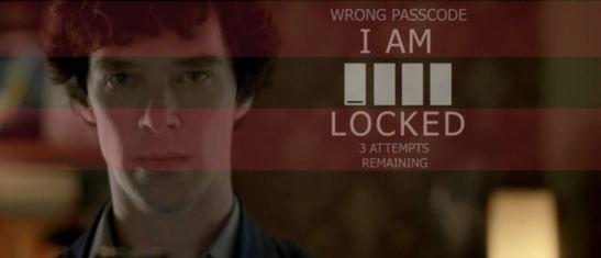 Apple-and-the-FBI-Sherlock.JPG