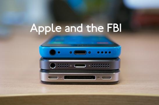 Apple-and-the-FBI-Wikimedia-Commons.jpg