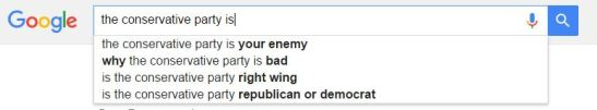 autocomplete-fools-the-conservative-party-is.JPG
