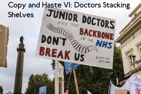 Copy-and-Haste-VI-Doctors-Stacking-Shelves-Rohin Francis.jpg