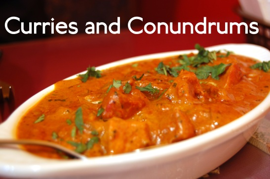 Curries-And-Conundrums.jpg