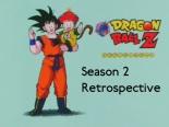 dragon-ball-z-season-2-retrospective