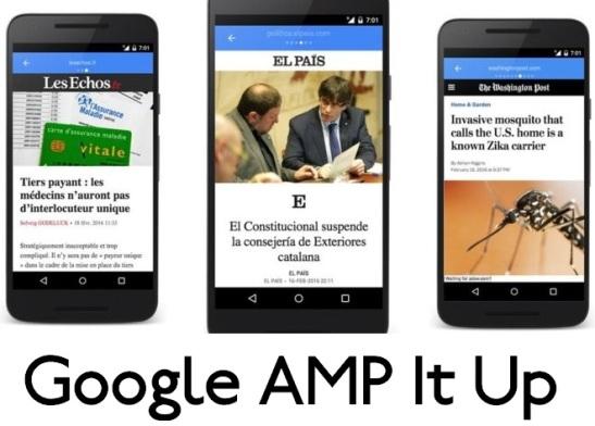 Google-AMP-It-Up.jpg