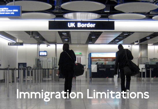 Immigration-Limitations-UK-Border-Wikimedia-Commons.jpg