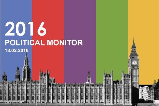 Ipsos-MORI-Political-Monitor-2016-02-Title.JPG