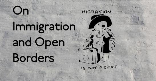 On-Immigration-and-Open-Borders-Paddington.jpg