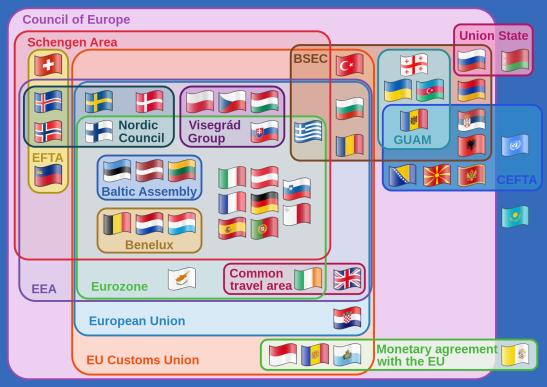 On-the-EU-Brexit-Models