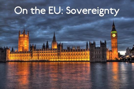 On-the-EU-Sovereignty-Maurice.jpg