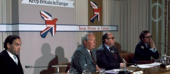 On-the-EU-The-Binds-of-History-EU-Referendum-1975.jpg