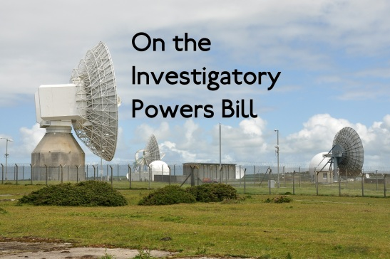 On-the-Investigatory-Powers-Bill-GCHQ-Bude.jpg