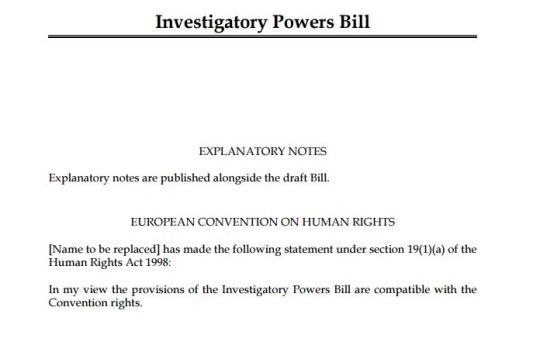 On-The-Investigatory-Powers-Bill-Preamble.JPG