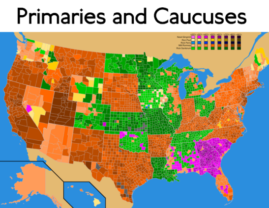 Primaries-and-caucuses-2012-Republican.png