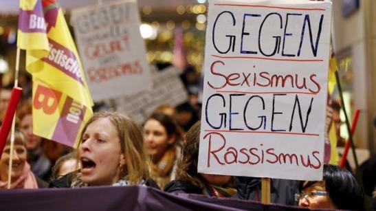 Social-Media-and-Silence-gegen-sexismus.jpg
