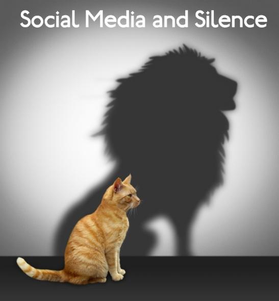 Social-Media-and-Silence.jpg