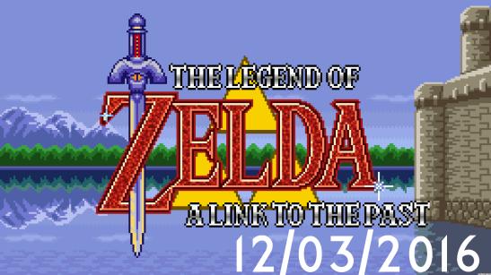 Zelda-IGN - 2016-03-12.png