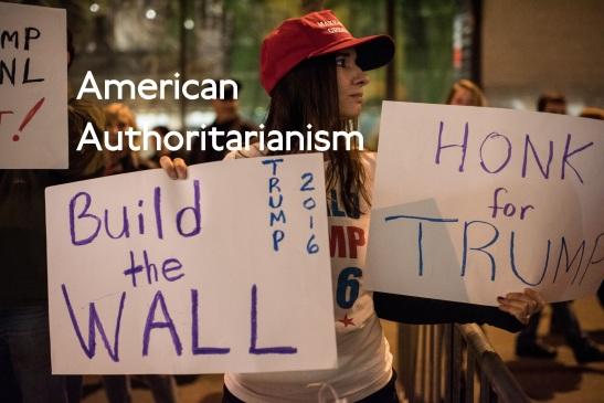 american-authoritarianism-getty-vox.jpg