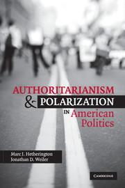 american-authoritarianism-hetherington-weiler