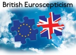 british-euroscepticism-totalpolitics