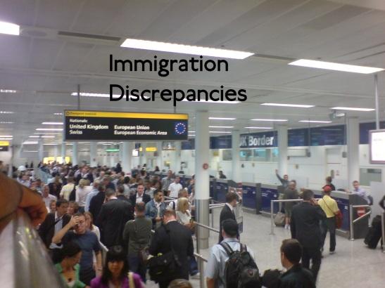 immigration-discrepancies-Route79.jpg
