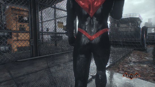 on-strategic-butt-coverings-arkham-knight.png