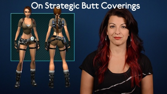 on-strategic-butt-coverings-feminist-frequency.jpg