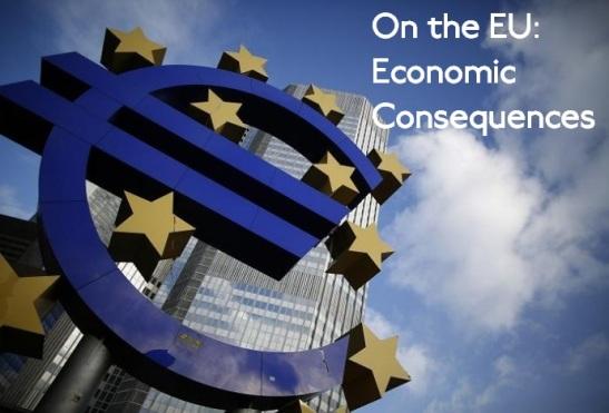 On-the-EU-Economic-Consequences-IBTimes