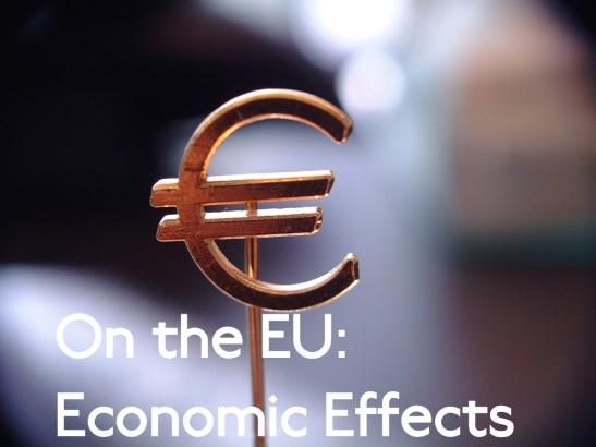 On-the-EU-Economic-Effects-Economy