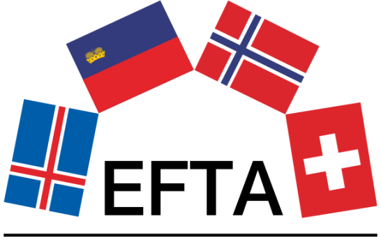 On-the-EU-The-Binds-of-History-EFTA