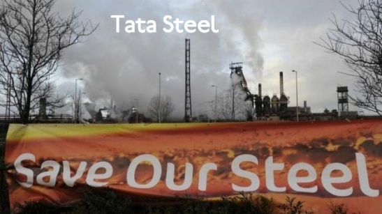 Tata-Steel-Reuters.jpg