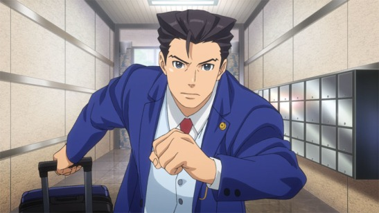 ace-attorney-anime-6thgame.jpg