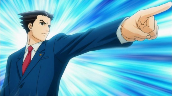 ace-attorney-anime-objection.jpg