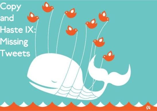 Copy-and-Haste-IX-Missing-Tweets.jpg