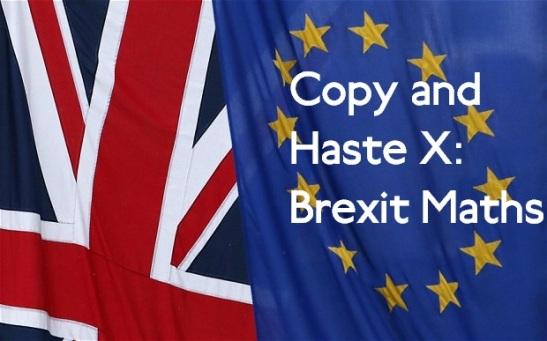 Copy-and-Haste-X-Brexit-Maths-Telegraph.jpg