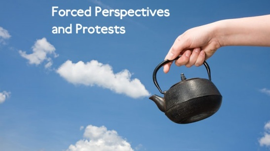 forced-perspective-and-protests-bored-panda.jpg