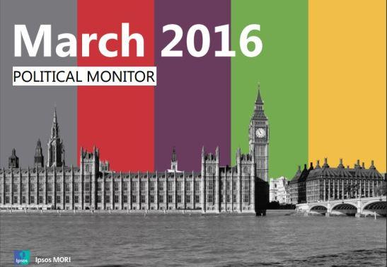 Ipsos-MORI-Political-Monitor-2016-03-Title.JPG