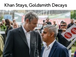 khan-stays-goldsmith-decays-citymetric