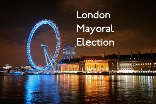 london-mayoral-election.jpg