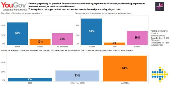 on-public-polling-and-feminism-tableau-2.JPG
