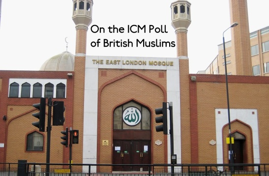 on-the-icm-poll-of-british-muslims-east-london-mosque.jpg