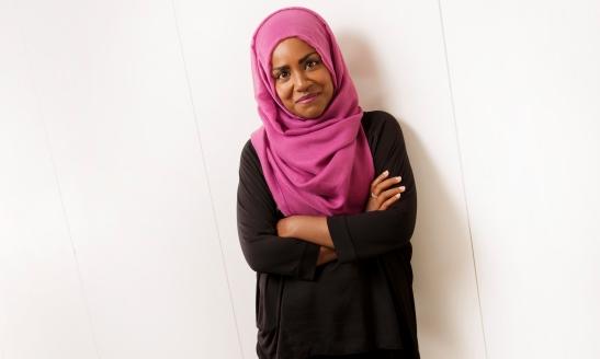 on-the-icm-poll-of-british-muslims-nadiya-gbbo-guardian