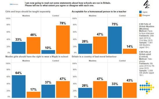 on-the-icm-poll-of-british-muslims-tableau-2.JPG