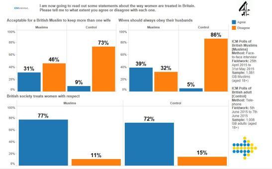 on-the-icm-poll-of-british-muslims-tableau-3.JPG
