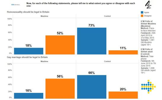 on-the-icm-poll-of-british-muslims-tableau-4.JPG