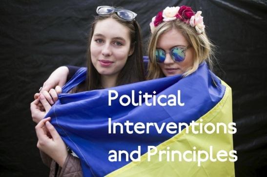 political-interventions-and-principles-dutch-ukraine-reuters.jpg