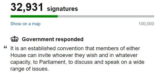 political-interventions-and-principles-petition.JPG