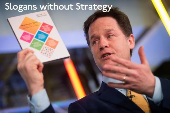 slogans-without-strategy-clegg-spectator.jpg