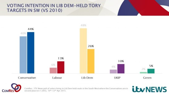 slogans-without-strategy-comres.jpg