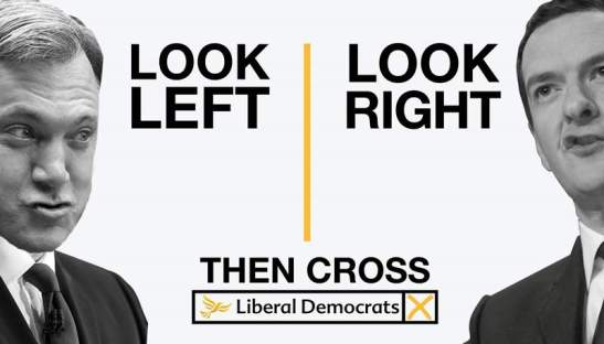 slogans-without-strategy-Election-poster