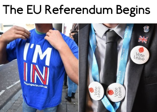 The-EU-Referendum-Begins-Getty-Images.JPG